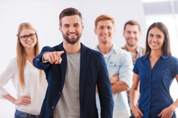 Offre d'emploi dans le tertiaire par agence d'intérim à Montpellier