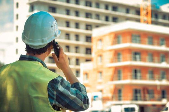 Agence d'intérim spécialisée dans les métiers du bâtiment à Montpellier