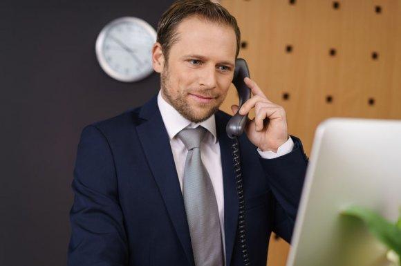 Les avantages de s'inscrire dans une agence d'intérim