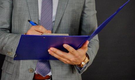 Agence d'intérim fiable pour le recrutement de personnel à Montpellier